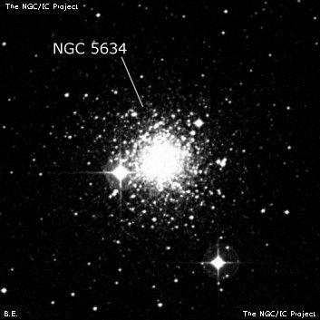 NGC 5634