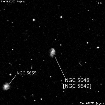 NGC 5648