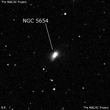 NGC 5654
