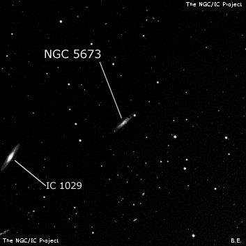 NGC 5673