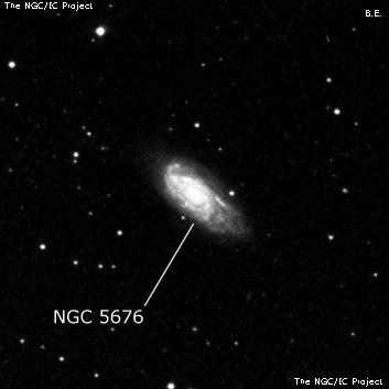 NGC 5676