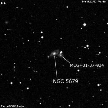 NGC 5679