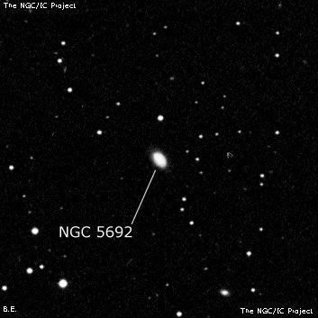 NGC 5692