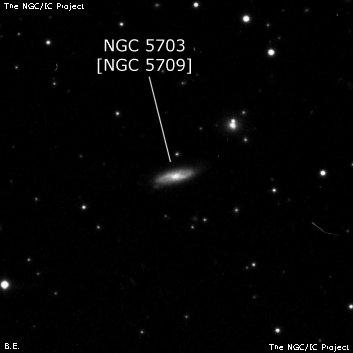 NGC 5703