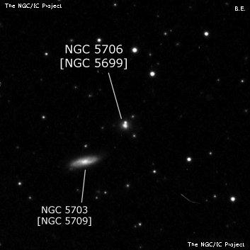 NGC 5706
