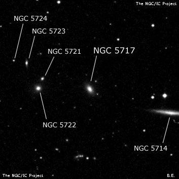 NGC 5717