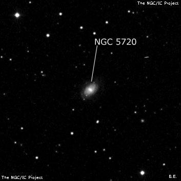 NGC 5720