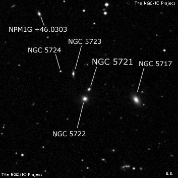 NGC 5721