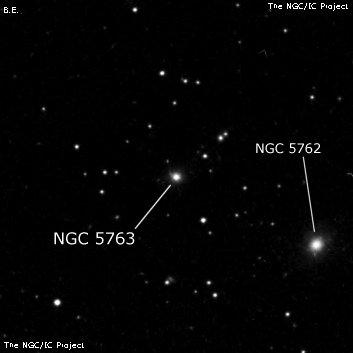 NGC 5763