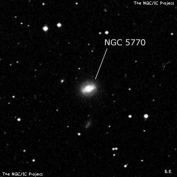 NGC 5770