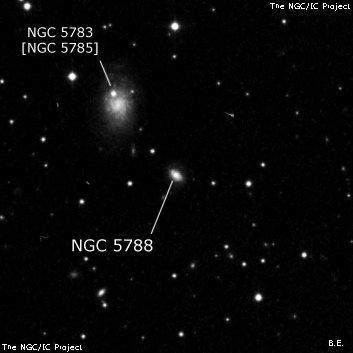 NGC 5788
