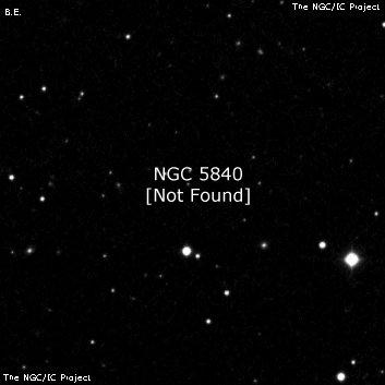 NGC 5840