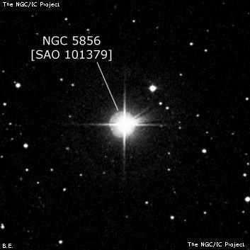 NGC 5856