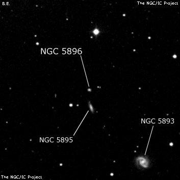 NGC 5896