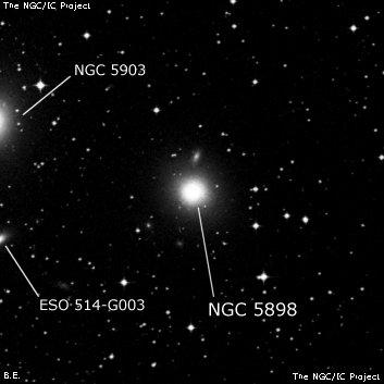 NGC 5898
