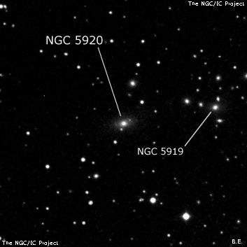 NGC 5920