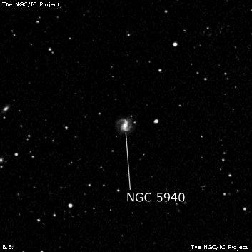 NGC 5940