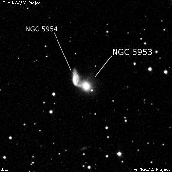 NGC 5953