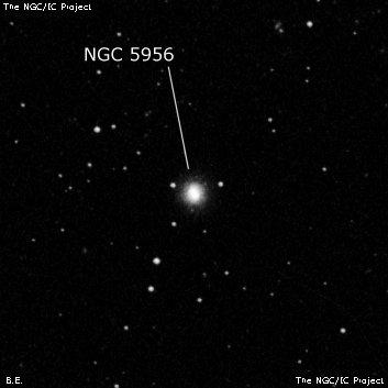 NGC 5956
