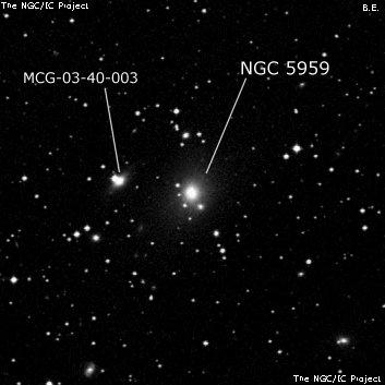 NGC 5959