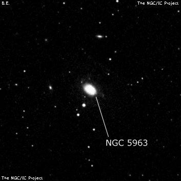 NGC 5963
