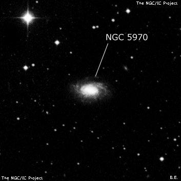 NGC 5970