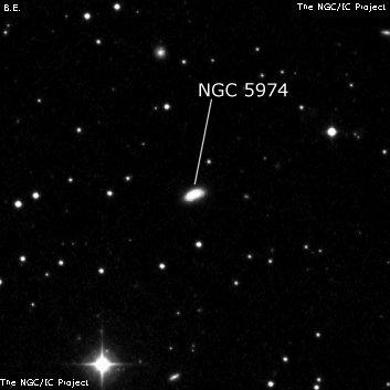 NGC 5974