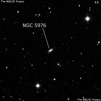 NGC 5976
