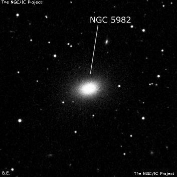 NGC 5982
