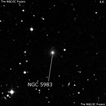 NGC 5983