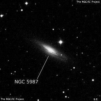 NGC 5987