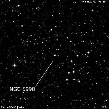NGC 5998