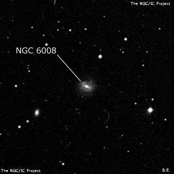 NGC 6008