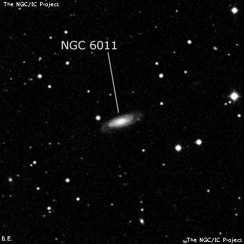 NGC 6011