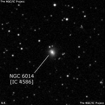 NGC 6014
