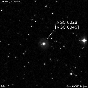 NGC 6028