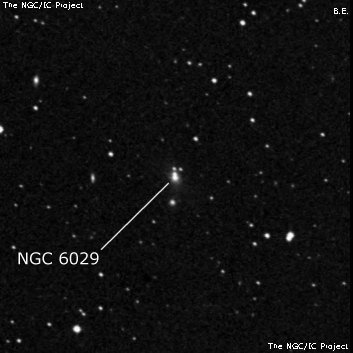 NGC 6029