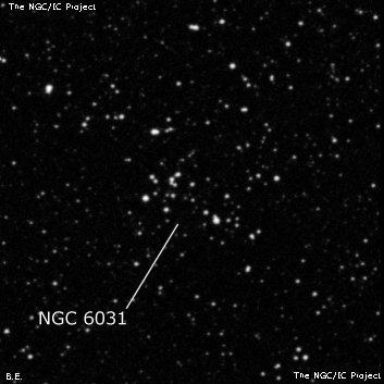 NGC 6031