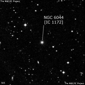 NGC 6044