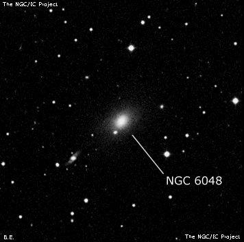 NGC 6048