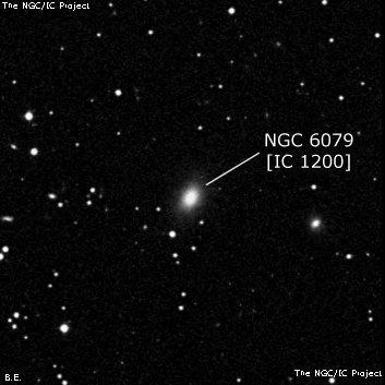 NGC 6079