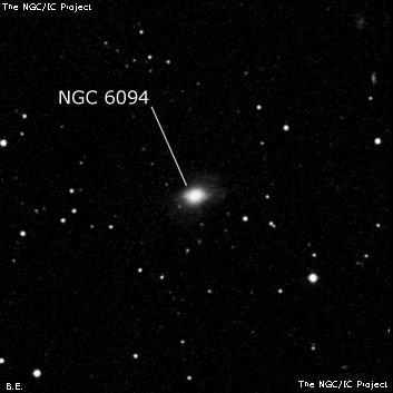 NGC 6094