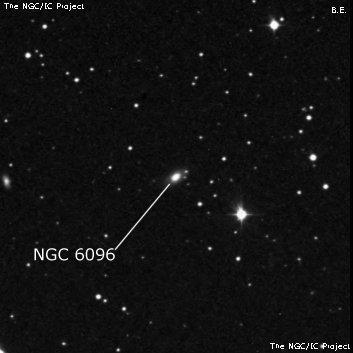 NGC 6096