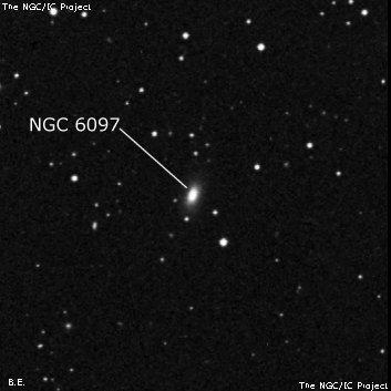 NGC 6097