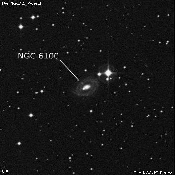 NGC 6100