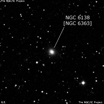 NGC 6138