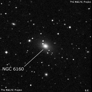NGC 6160