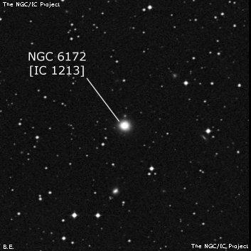 NGC 6172