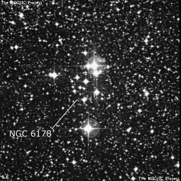 NGC 6178