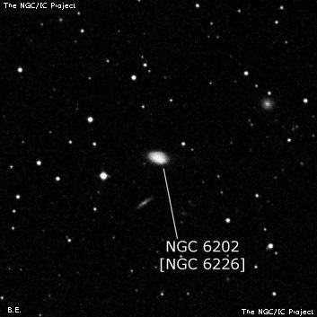 NGC 6202